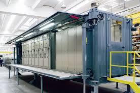 imesa spa packaged substations u0026 e houses
