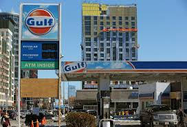 How Much To Build A House In Ma by Gas Stations Disappearing Across Massachusetts The Boston Globe