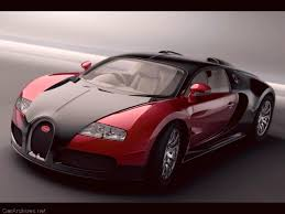 bugatti car wallpaper black bugatti veyron 15 widescreen wallpaper hdblackwallpaper com