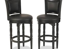 Leather Swivel Bar Stool Bar Amazing Leather Swivel Bar Stools Furniture Cheap And Cool