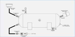 viair pressure switch wiring diagram wiring diagram