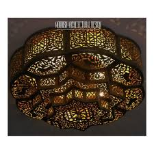 moroccan ceiling light fixtures turkish ceiling lights moroccan pendant chandelier cheap mosaic