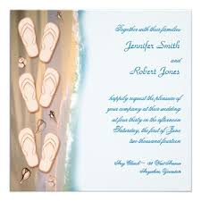 tropical themed wedding invitations themed bridal shower invitation wording weddingplusplus