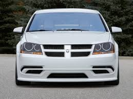 jeep avenger dodge avenger tuner stormtrooper photos photogallery with 8 pics