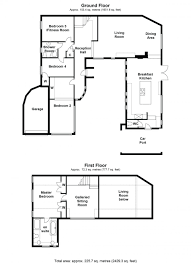 Large Home Floor Plans by Little Black Barn House Cedar Cladding Nz Style Floor Plans Nzbarn