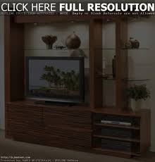 living room tv cabinet designs fascinating ideas modern pictures