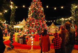 best christmas lights in the world trending gifts for christmas around the world yours news