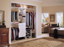 Storage For Small Bedroom Bedroom Storage For Small Bedrooms Beautiful Furniture Terrific