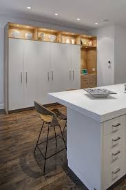 Kitchen Work Triangle by Urban Mix Kitchen Small Project Awards Aia Chicago