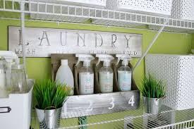 organizing closets organizing laundry closets hometalk