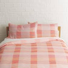 the pool food and home the bedlinen edit