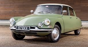 vintage citroen ds cars we love citroën ds classic driver magazine