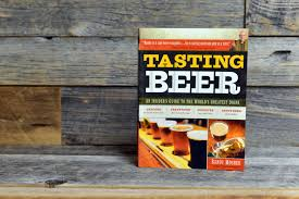 big rock brewery last minute gift guide for beer lovers