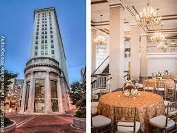 Wedding Venues In Atlanta Ga 366 Best Wedding Venues Southern Style Images On Pinterest