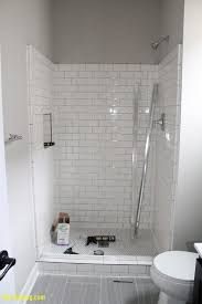 subway tile in bathroom ideas bathroom tile bathroom ideas lovely subway tile bathrooms floor to