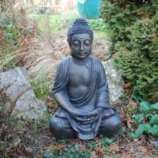 buddha garden ornaments product categories gardens2you