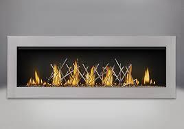 gas fireplace pilot light napoleon gas fireplace pilot light outdoor fireplace ideas