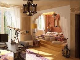 Home Decorating Styles Home Decorating Styles List Home Decorating Styles Home
