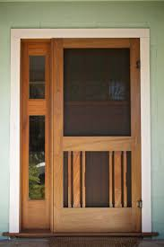 42 best screen doors images on pinterest screen doors front