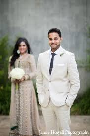 muslim and groom 16 best muslim grooms images on wedding couples
