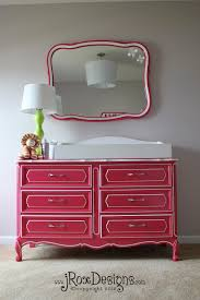 Baby Dresser Changing Table Combo Staggering Image Baby Changing Table Dresser Baby Changing Table