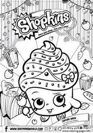 attractive printable christmas coloring book colouring pages 5