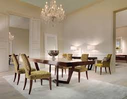 Luxurious Dining Table Luxury Dining Tables Designer Contemporary Bespoke Dining Tables
