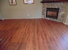 lowes vinyl plank flooring underlayment smartcore in basement 34