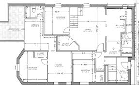 apartment layout ideas floor simple 1 bedroom apartment floor plans placement new on