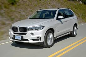 types of suvs 2017 bmw x5 pricing for sale edmunds