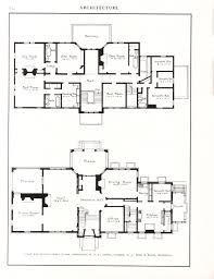 100 3d home design maker software amazon com sweet home 3d