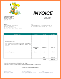 receipt template mac invoice template office invoice template 2017 category