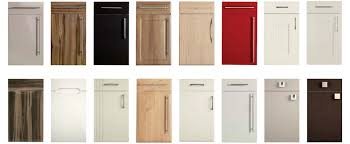 Kitchen Cabinet Replacement Doors by 17 Update Kitchen Cabinet Doors The Best Colors For Your