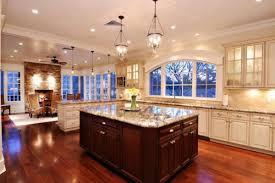 attractive kitchen island lighting dreamy kitchen lighting