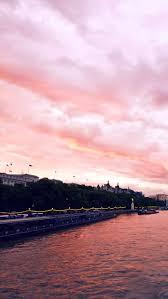resultado de imagen para rose gold wallpaper places pinterest