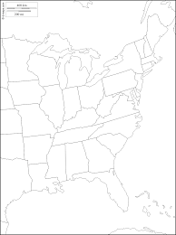 Ancient Greece Map Quiz by Filemap Of Usa Without State Namessvg Wikimedia Commons Blank Map
