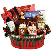 german gift basket send hers to germany gift hers to germany exclusive gourmet