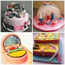 how to make a cake for a girl mousehouse a girly girl party the cake