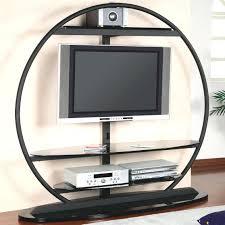 tv stand excellent modern tv wall unit design 133 modern tv wall