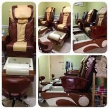 professional nails 10 photos u0026 24 reviews nail salons 1811 e