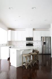 lights for kitchen island beautiful and affordable kitchen island pendant lights just a