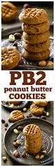 Weight Watchers Pumpkin Fluff Nutrition Facts by 216 Best Weight Watchers Smart Points Desserts Images On Pinterest