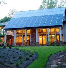 7 steps to an energy efficient house 7 renewable energy