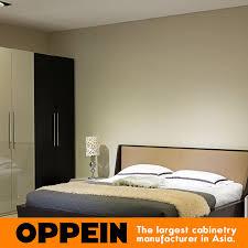 online get cheap dresser nightstand set aliexpress com alibaba