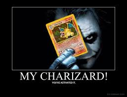 You Ve Activated My Trap Card Meme - image 111964 you just activated my trap card know your meme
