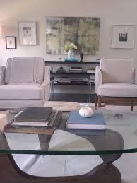 christine fife interiors design with christine
