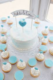 michael cake toppers 21 best cake toppers images on marriage wedding