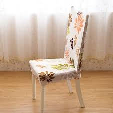 chair seat cover best 25 chair seat covers ideas on dining room chair