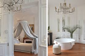 bordeaux chambres d hotes la course chambres d hotes de luxe à bordeaux bordeaux bonnes