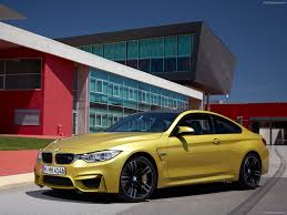 m4 coupe bmw bmw m4 coupe 2015 pictures information specs
